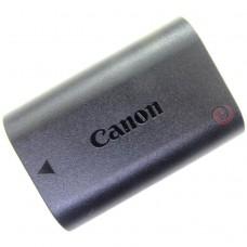 Canon LP-E6 original camera battery (EOS 5D3, 5D4, 70D, 7D, 7D2, 5D2, 6D, 60D, 80D)