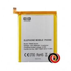 Elephone P9000 (AAA)