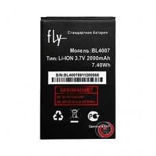 Fly BL4007 (Fly DS123 )