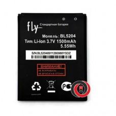 Fly BL5204 (Fly IQ447 Era Life 1)