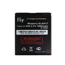 Fly BL6417  IQ239+