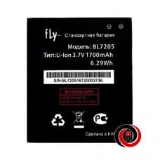 Fly BL7205 (IQ4409) 1700mAh (AAA)