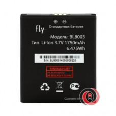 Fly BL8003 (Fly IQ4491 Quad Era Life 3) AAA