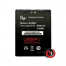 Fly BL8004 (2500mAh) (Fly IQ4503) AAA