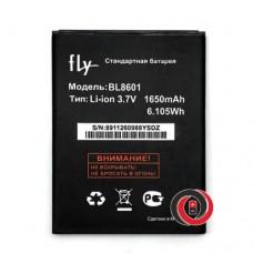 Fly BL8601 (Fly IQ4505 ERA Life 7)