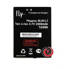 Fly BL9012 (FS508 Cirrus 6, FS509 NIMBUS 9)