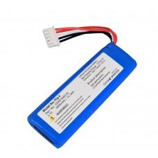 Батарея JBL Flip 4 (GSP872693)