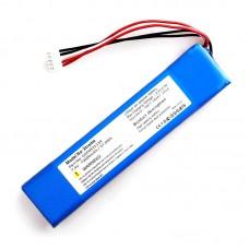 Батарея JBL XTreme (10000 mAh)
