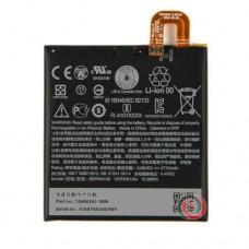 HTC B2PW4100 (Google Pixel / Nexus S1)
