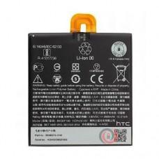 HTC B2Q3F100 (U11 Life)