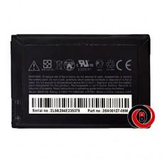 HTC BB00100 ( 7 Trophy T8686, Desire Z, Dopod A6388, Hermes TyTN, Incredible ADR6300VW,