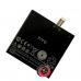 HTC BOPFH100 (Desire Eye M910n, M910x)