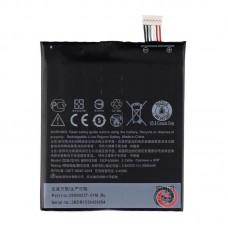 HTC BOPKX100/ 35H00237-01M Desire 626