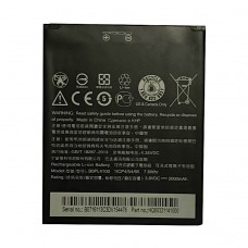 HTC Desire 326G Dual Sim (BOPL4100)