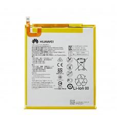 Huawei HB2899C0ECW (Huawei MediaPad M3/ M5/ T5/ T8)