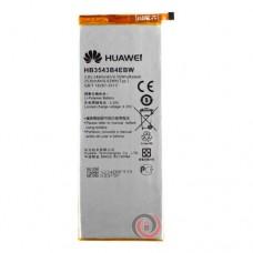 Huawei HB3543B4EBW (2460mAh) Ascend P7