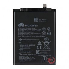 Huawei HB356687ECW (3340mAh) Mate 10/Nova 2 Plus/Honor 7X