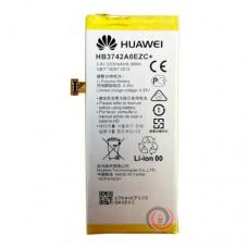 Huawei HB3742A0EZC+ (2200mAh) P8 Lite ALE-L21