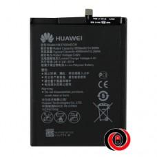 Huawei HB376994ECW (Honor 8 Pro)