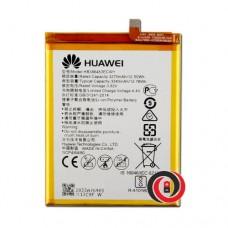 Huawei HB386483ECW+ GR5 2017/ Honor 6X
