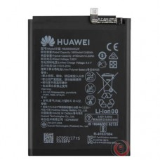 Huawei HB386590ECW Honor 8X