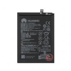 Huawei HB396285ECW Huawei P20 / Honor 10 (EML-L09, EML-L29)