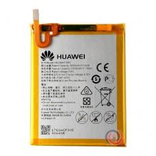 Huawei HB396481EBC Honor 5X