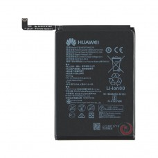Huawei HB3973A5ECW Mate 20x/Honor Note 10