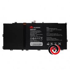 Huawei HB3S1 MediaPad 10FHD S10/  S101U/  S101L/  S102U
