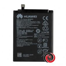 Huawei HB405979ECW (3020 mAh) (Honor 6A, 6C, 6C Pro, 7C, 7s, Nova (Smart)