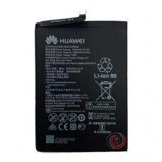Huawei HB4073A5ECW Honor 8X Max