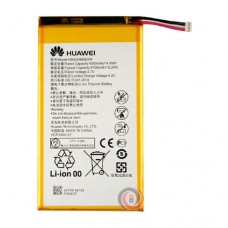 Huawei Honor X1 HB4269B6EAW