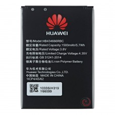 Huawei HB434666RBC WiFi-router