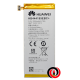 Huawei HB444199EBC+ (2550mAh) Honor 4C Play, C8818 (AAA)