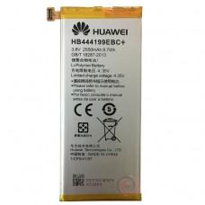 Huawei HB444199EBC+ (2550mAh) Honor 4C