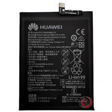 Huawei HB446486ECW (P smart Z, STK-L21A, P20 Lite 2019, GLK-LX1U) 3900mAh