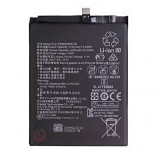 Huawei HB486586ECW (Huawei Mate 30/P40 lite)