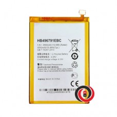 Huawei HB496791EBC (3900mAh) Ascend Mate