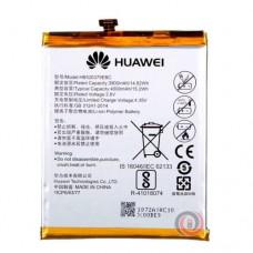 Huawei HB526379EBC (4000mAh)