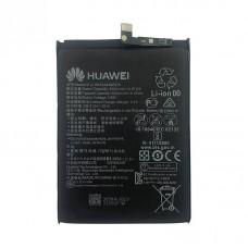 Huawei HB526489EEW Honor 9A / Y6p