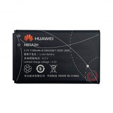 Huawei HB5A2H WiFi-router