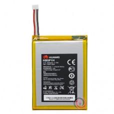 Huawei HB5P1H (E589 R210 E5776S)
