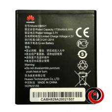 Huawei HB5V1 (1730mAh) Y300/Y511/G350 (AAA)