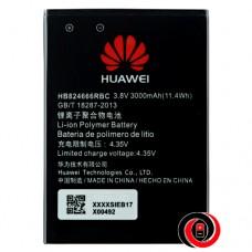 Huawei HB824666RBC (E5577) WiFi-router (3000mAh)