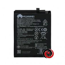 Huawei HB386280ECW P10,  Honor 9 / Honor 9 Premium (STF-AL00, STF-TL00, VTR-TL/AL00)