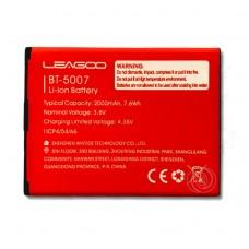 Leagoo Z9/Z10 (BT-5007)