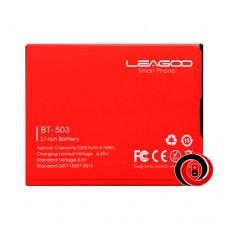 Leagoo Z5 / Leagoo Z5L (BT-503) AAA