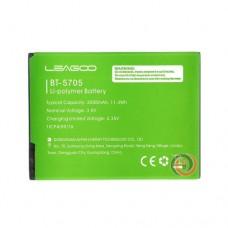 Leagoo M9 Pro (BT-5705) AAA