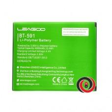 Leagoo KIICAA Power BT-591/ Ergo B501 / Pixus Volt (AAA)