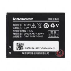 Lenovo BL169 (A789, P70, P800, S560)